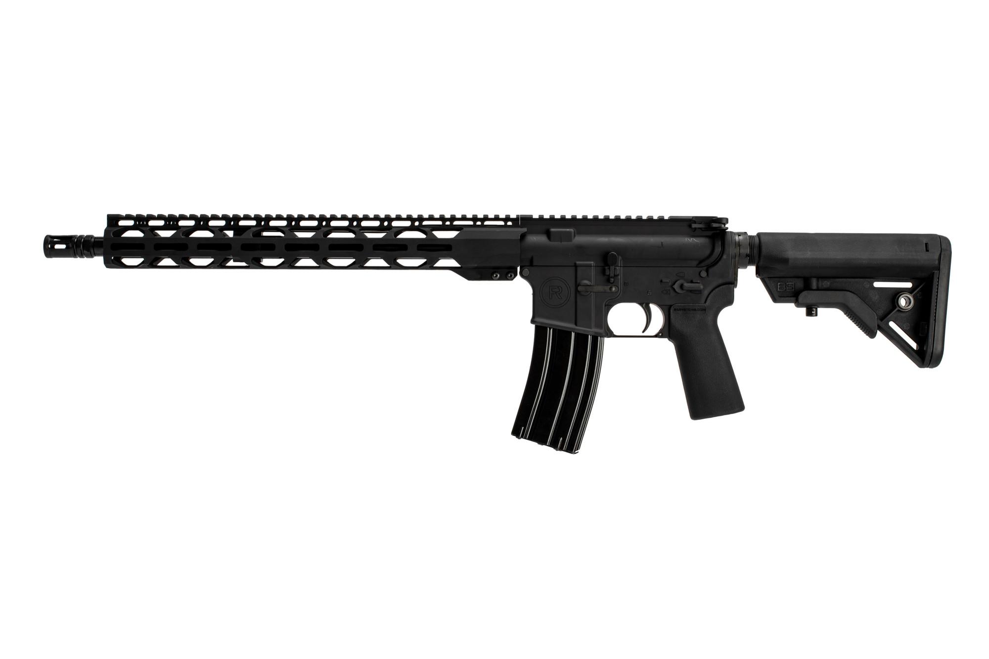 Radical Firearms AR-15 16